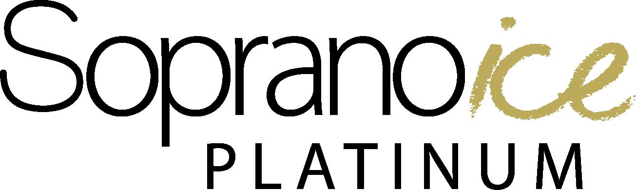 SOPRANO-ICE-PLATINUM