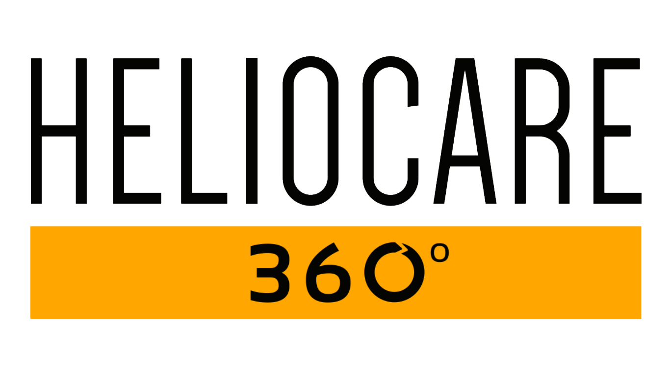 Heliocare-360-Logo-2018-Full-Colour
