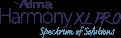 Harmony+XL+PRO+Logo